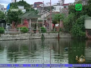 历史潮汕 2020-11-19