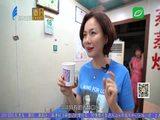 怡轩·美食地图 市场旁的怪味小店 2021-05-28